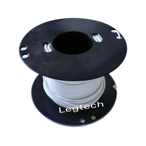 4-pol Alarm kabel