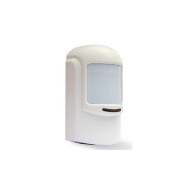 Bevægelses-sensor (Pir)