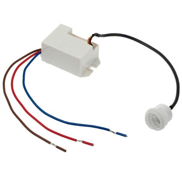 PIR Sensor 230V