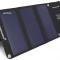 Solcelle oplader til din smart phone