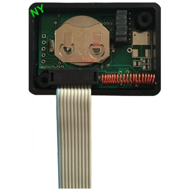 Trådløs Sender-modul