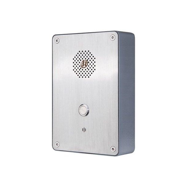 GSM Dør-telefon