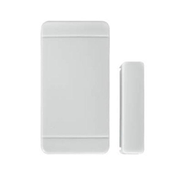 Trådløs Dør/Vindue Sensor