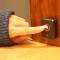 Alarm Pager System (Sæt 3)