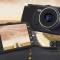 HD Car Vidio Recorder